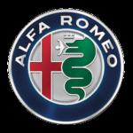 TAAC Milano alfa romeo